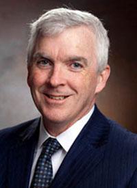 Thomas J. Lynch, Jr, MD