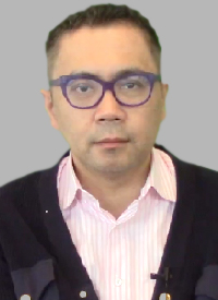 Thomas Yau, MD, clinical associate professor, University of Hong Kong, China