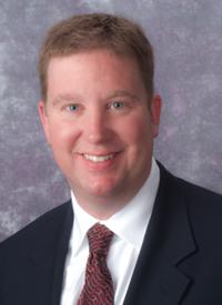 Timothy F. Burns, MD, PhD