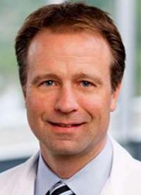 Timothy Fenske, MD, MS