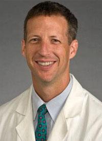 James Urbanic, MD