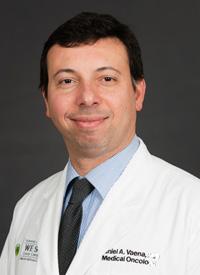Daniel Vaena, MD