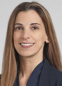 Leticia Varella, MD