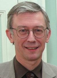 Ignace Vergote
