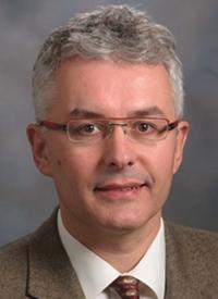 Srdan Verstovsek, MD, PhD