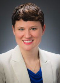 Monica Hagan Vetter, MD