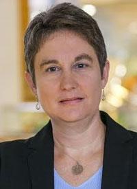 Vicki Goodman, MD