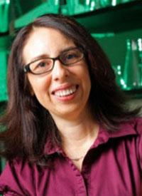 Jessie Villanueva, PhD