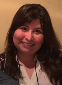 Ana Acuna-Villaorduna, MD