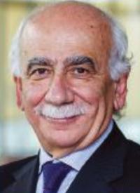 Umberto Vitolo, MD