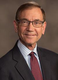 Nicholas J. Vogelzang, MD