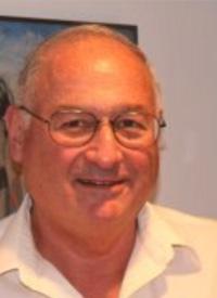 Steven Vogl, MD