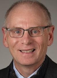 William L. Dahut, MD