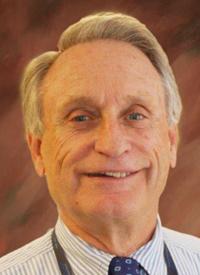William T. Sause, MD
