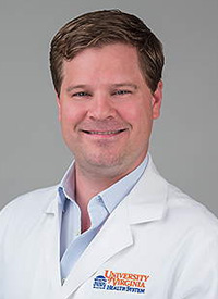 Dustin M. Walters, MD