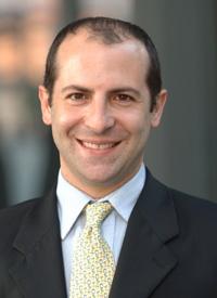 Zev Wainberg, MD