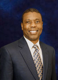 Robert L. Waterhouse Jr, MD, MBA