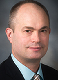William G. Wierda, MD, PhD