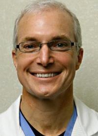 Pat W. Whitworth, MD