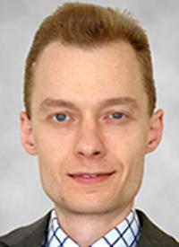 Tim Van den Wyngaert, MD, PhD
