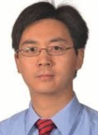 Yucai Wang, MD