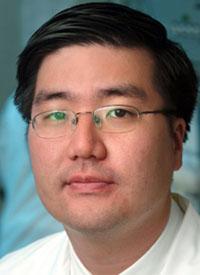 Allen Yang, MD, PhD