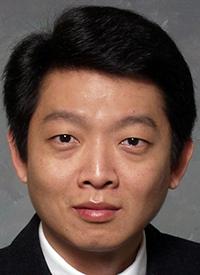 Yee Chung Cheng, MD