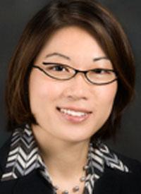 Yi-Qian Nancy You, MD, MHSc
