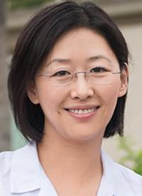 Yuan Yuan, MD, PhD