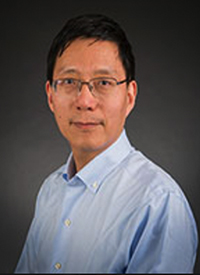 Zhaoming Wang, PhD