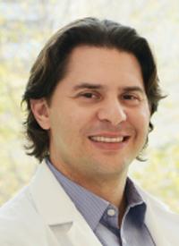 Matthew R. Zibelman, MD