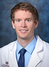 Zachary S. Zumsteg, MD