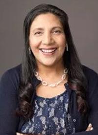 Shefali Agarwal, MD, MPH
