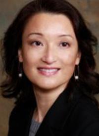 Wei Z. Ai, MD