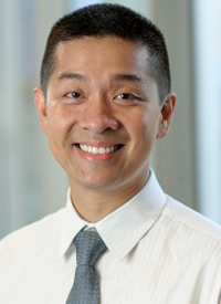 Alexander Drilon, MD, Alexander Drilon, MD, research director, Early Drug Development, Early Drug Development Service, Memorial Sloan Kettering Cancer Center