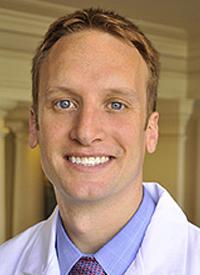 Brian M. Alexander, MD