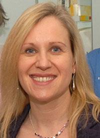 Alison J. Birtle, MD, MBBS, MRCP, FRCR