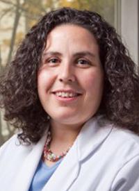 Anne M. Covey, MD