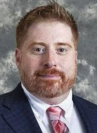 Ramsey N. Asmar, MD