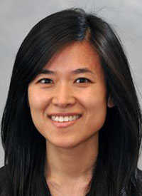 Christina S. Baik, MD, MPH