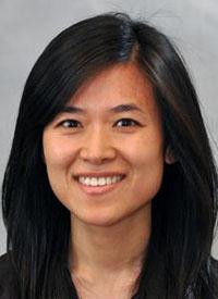 Christina S. Baik, MD, MPH