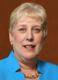 Rev Diane Baldwin, RN, OCN, CBCN