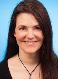 Nancy Baxter, MD