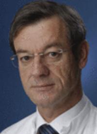 Dietrich Beelen, MD, PhD