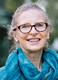 Emily K. Bergsland, MD