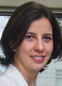 Giada Bianchi, MD