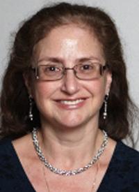 Nina A. Bickell, MD