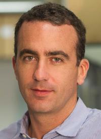 Francois-Clement Bidard, MD, PhD