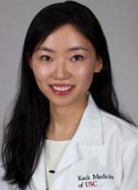 Bing Xia, MD