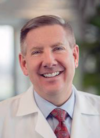 Jay T. Bishoff, MD